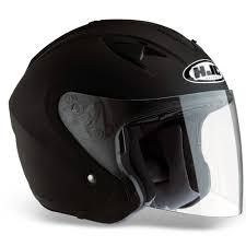 cycle shell hjc is 33 ii k c cycle helmet world
