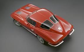 c2 corvette c2 corvette articles reviews 1963 to 1967
