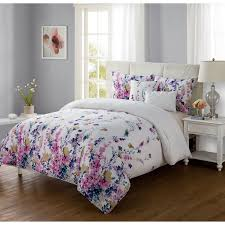 King Bedroom Sets Sale by King Bedroom Set Sale 2 Bedroom Houses In New Orleans Small