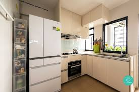 cing kitchen ideas 12 gorgeous resale hdb flats and condos you wish you lived in