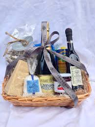 Housewarming Basket Gift Baskets Formaggio Kitchen South End