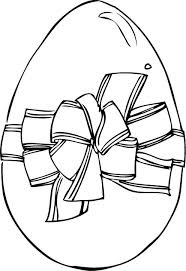 free printable easter egg coloring pages 230 best easter printables images on pinterest easter printables