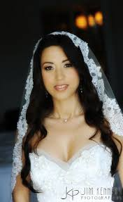 hairstyles with mantilla veil ideas about down wedding hairstyles with veil cute hairstyles