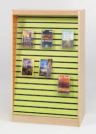 Library Colors Colorscape Shelving Demco Interiors