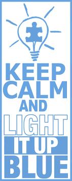 autism speaks light it up blue 138 best light it up blue images on pinterest autism autism
