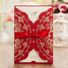 wedding invitations diy top 10 best cheap diy wedding invitations heavy