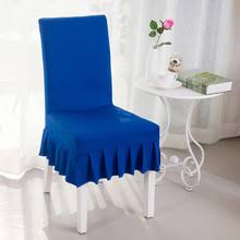 royal blue chair covers popular blue chair cover buy cheap blue chair cover lots from