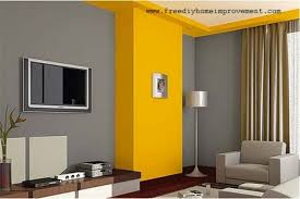 painting ideas for home interiors colors for interior walls in homes interior wall paint colors in
