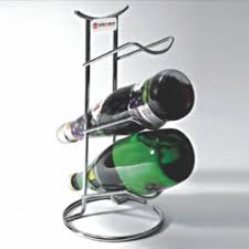 wine bottle racks sharab ki botal ke rack manufacturers u0026 suppliers