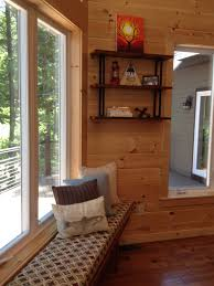 28 good home interiors scandinavian style homebuilding amp