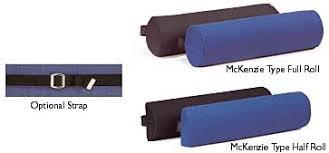 lumbar support cushions visco lumbar cushions lumbar rolls