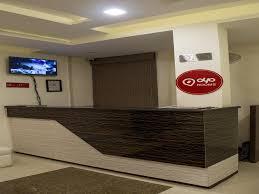 oyo 2681 hotel madhuram palace bhopal india booking com
