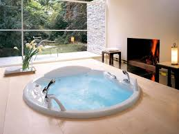 jacuzzi bathtubs lowes enjoy the jacuzzi bath tubs with different model rmrwoods house