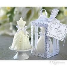wholesale favors unlimited fancy wedding party favors invitations wholesale