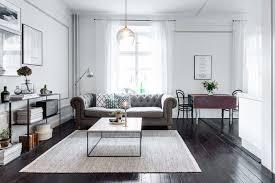 ideen fr einrichtung wohnzimmer 13 ideen wie sie ein kleines wohnzimmer mit essbereich einrichten