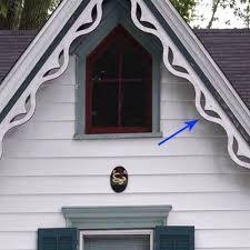 home design app names exterior house parts names best exterior paint colors images on