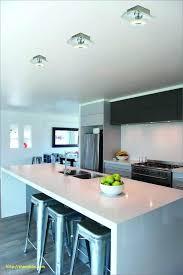 luminaire plan de travail cuisine eclairage plan de travail luminaire plan de travail cuisine spots