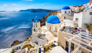 greece travel guide and travel information world travel guide