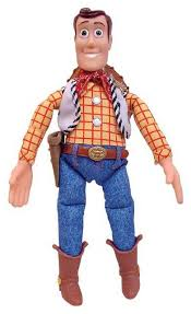 cpsc walt disney parks resorts announce recall woody dolls