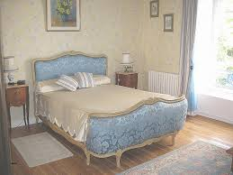 chambre d hote auxerre chambre d hotes auxerre beautiful index lemagnolia hd wallpaper