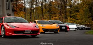expensive pink cars toronto exotic car rental toronto ultimate experience of super cars
