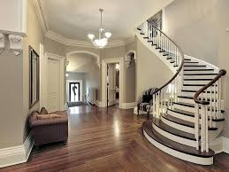 sell home interior paint house interior to sell house interior