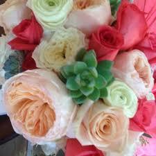 port florist port florist 13 reviews florists 900 tamiami trail
