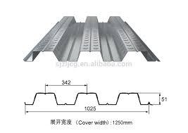 corrugated steel floor slab corrugated steel floor slab suppliers