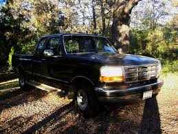 1995 ford f150 5 0 1995 ford f 150 overview cargurus