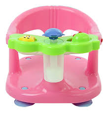 Baby Ring For Bathtub Top 8 Baby Bath Seats Ebay
