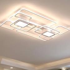 luminaire plafond chambre luminaire plafond chambre idées décoration intérieure