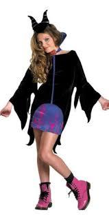 Good Evil Halloween Costumes Alice Wonderland Mad Hatter Tween Girls Costume Alice