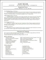 Examples Of Amazing Cover Letters Np Cover Letter Choice Image Cover Letter Ideas