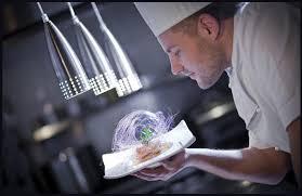 technologie cuisine technologie induction professionnelle grande cuisine