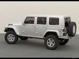 pictures of car and videos 2006 jeep wrangler unlimited rubicon