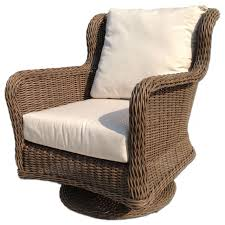 Chair For Patio by Furniture Wicker Chair Ideas For Patio And Porch Indoor Wicker