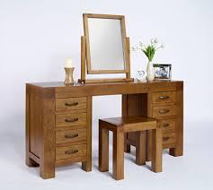 bedroom bedroom furniture vanity set for women and rectangle