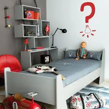 chambre d enfant com chambre d enfant de nouveaux lits très tendance tendances déco