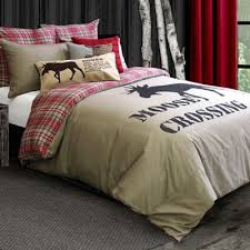 Bed Bath And Beyond Flannel Sheets Buy Flannel Duvet Cover Queen From Bed Bath U0026 Beyond