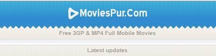 27 best free movie downloads sites 2017 to download free movies