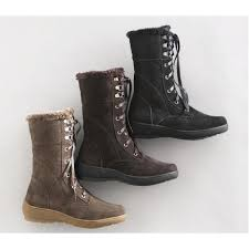 womens boots sears 93 best boots images on cowboy boot ankle boots and