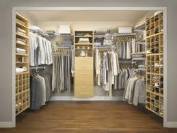 master bedroom closet organization how to organize closet in your