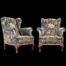 Armchair Shop Armchair Shabby Chic Pinterest Armchairs English Country