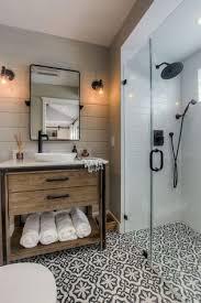 Farmhouse Bathroom Ideas 80 Modern Farmhouse Bathroom Decor Ideas Decorapartment