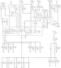 kawasaki zx7r wiring diagram hecho kawasaki wiring diagrams