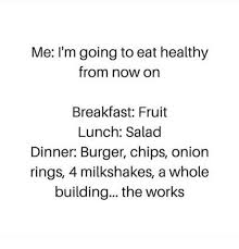 Fruit Salad For Dinner Meme - 25 best memes about you deserved it you deserved it memes
