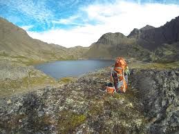 Get Your Goat Rentals by Alaska Outdoor Gear Outfitters U0026 Rentals