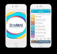 mobile app ux design