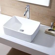 undermount bathroom sink bowl undermount bathroom sink executopia com