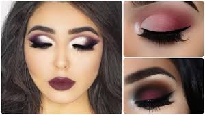 lexus amanda no makeup eye makeup tutorial compilation 2017 3 diy makeup tutorial for beginners jpg